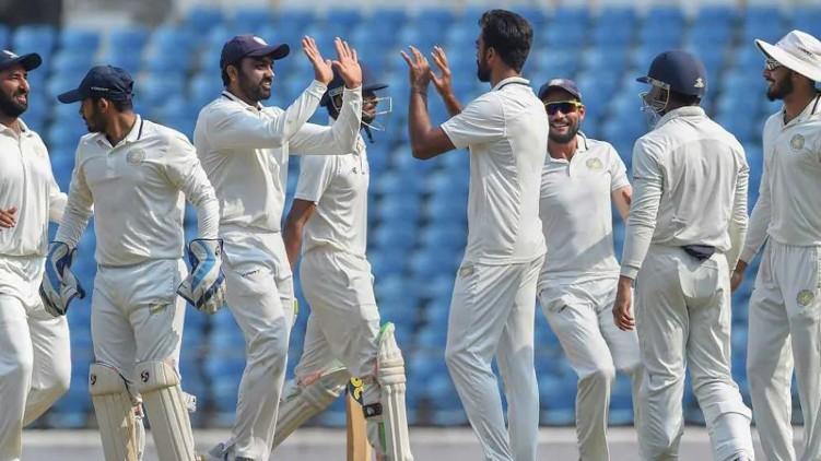 BCCI resume domestic cricket