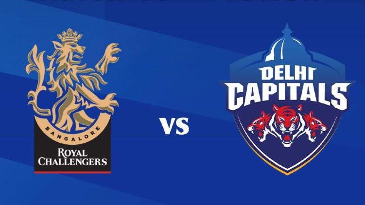 DC RCB IPL Preview