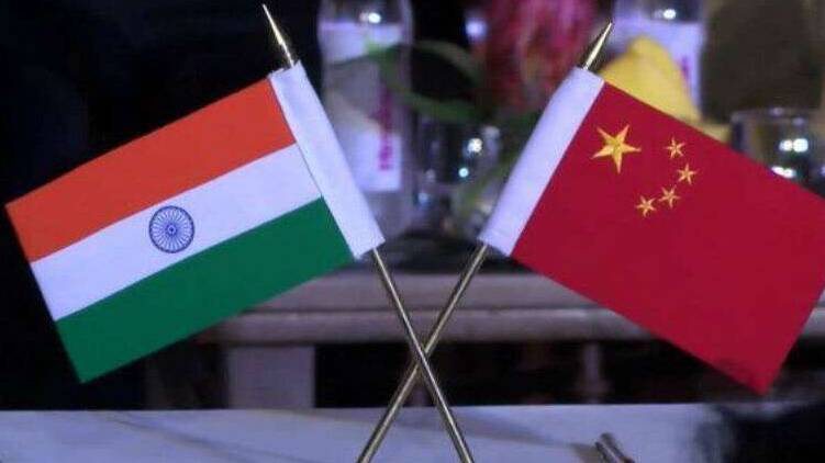 india china issue