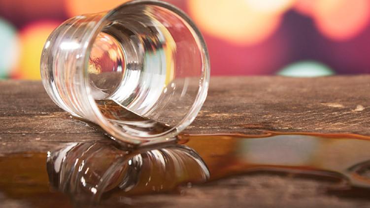 illicit liquor tragedy death