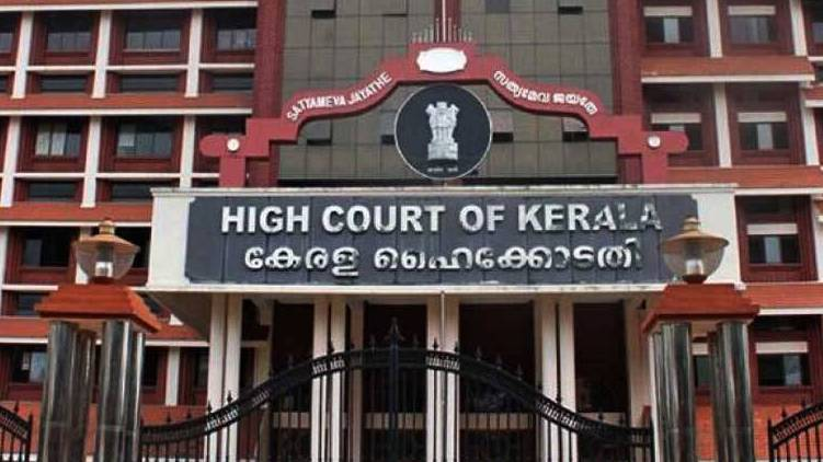 Election Commission order; P.J. Joseph's petition will be heard by the High Court today