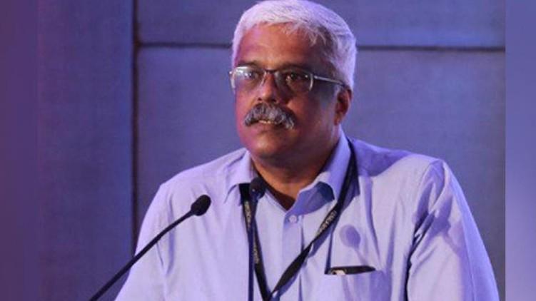m shivashankar ed questioning