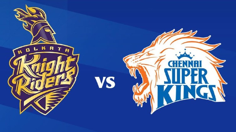 kkr csk ipl preview