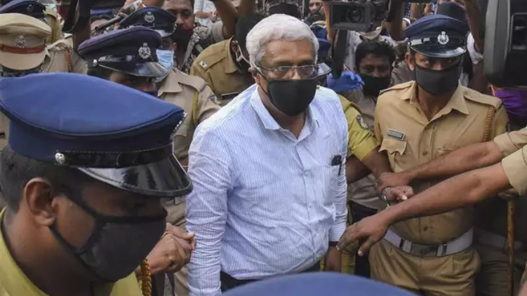 Shivshankar seeks anticipatory bail
