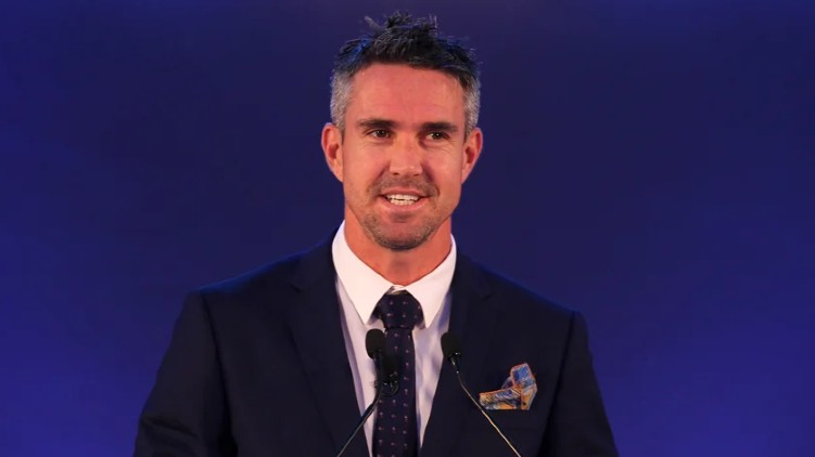 Kevin Pietersen IPL Commentary