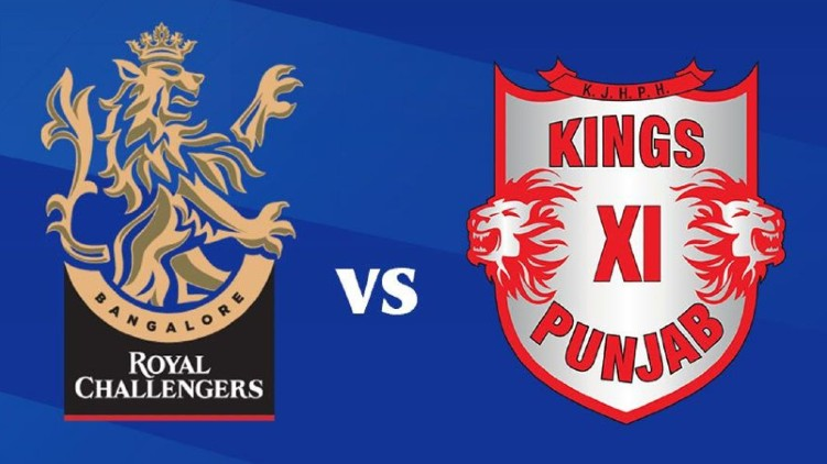 rcb kxip ipl preview