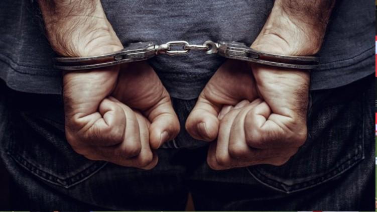 money snatching transgender arrested