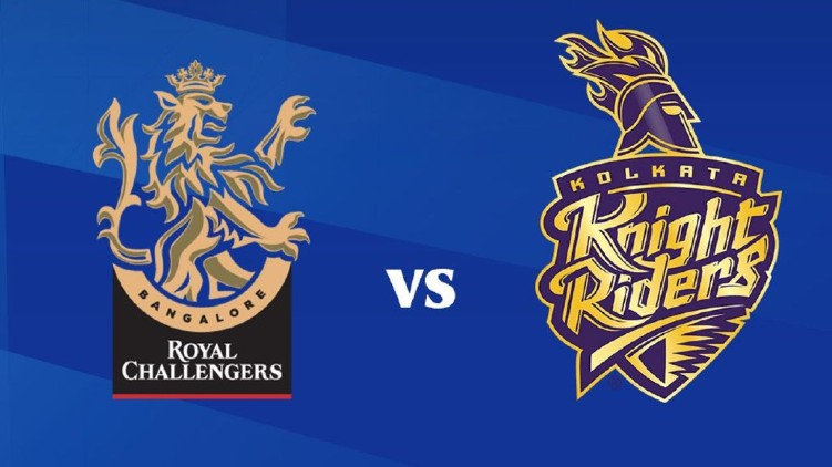 rcb kkr ipl preview