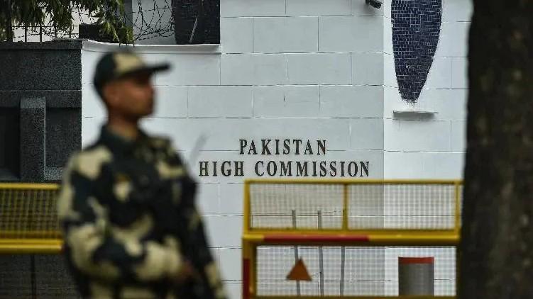 jawan Pakistan Embassy shoots