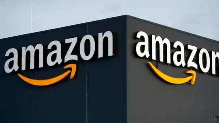 amazon gets breach of privilege notice