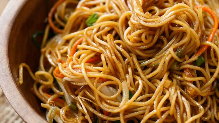 applications invited for chief noodle officer