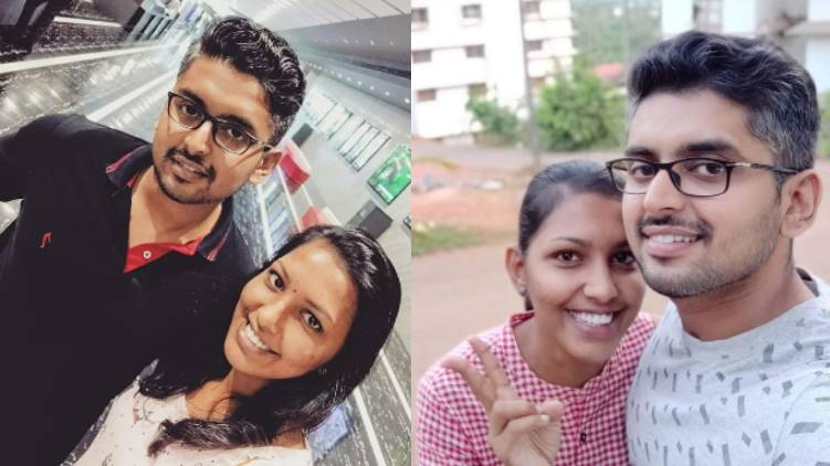 couple roles viral facebook post