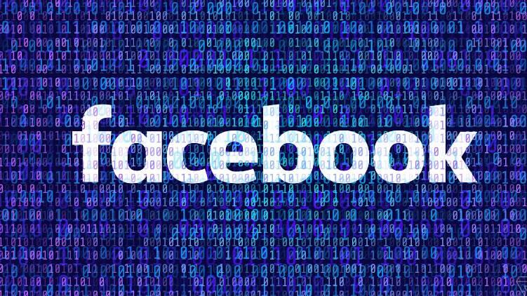 delhi govt against facebook
