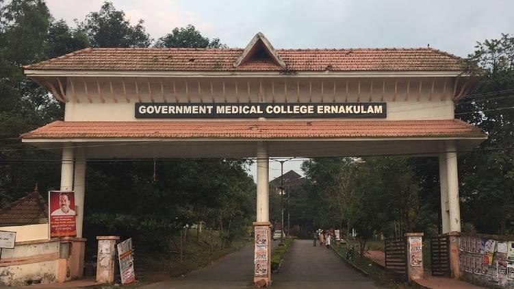 four more death ernakulam