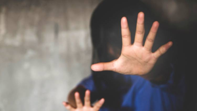 hathras rape case handover to CBI