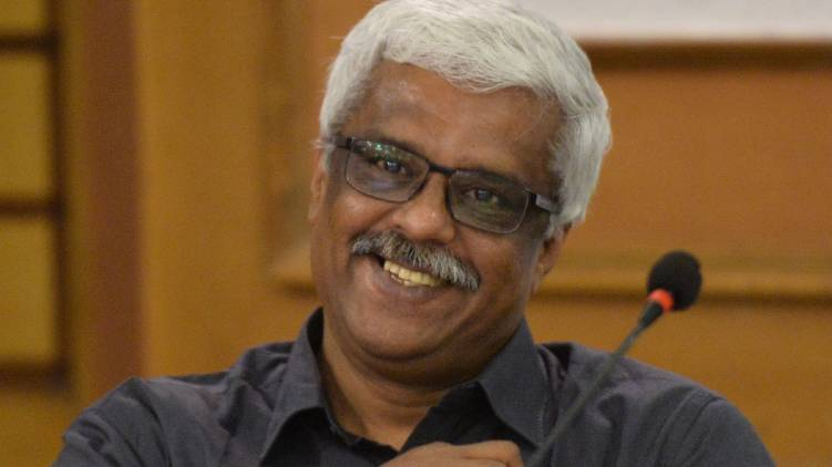 hc blocks sivasankar arrest