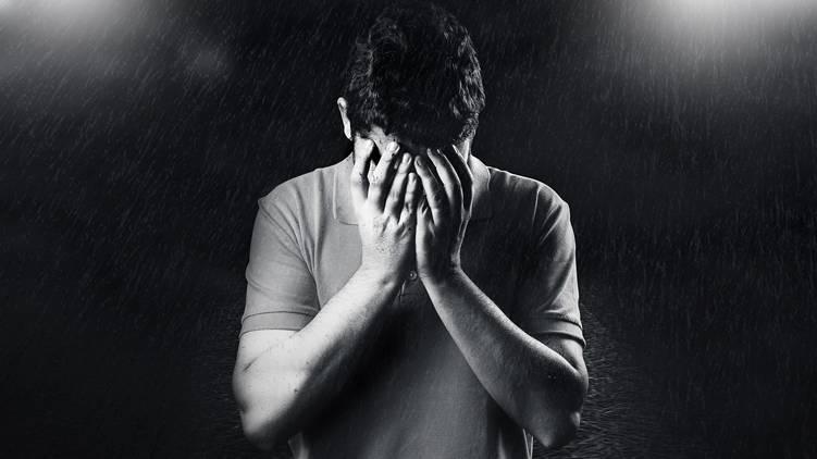 helpline numbers for seeking mental help