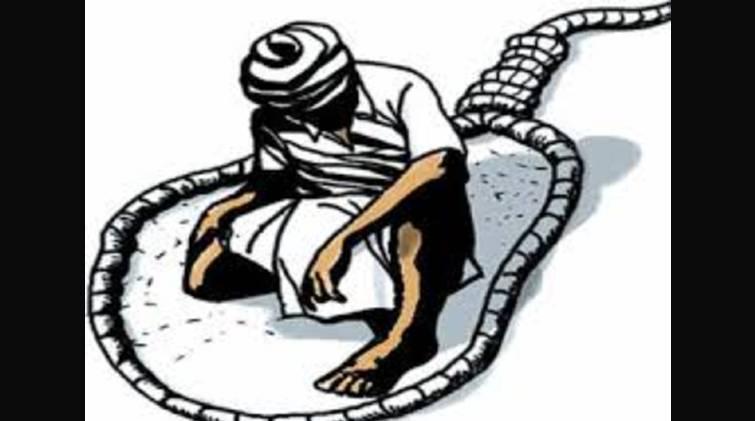 idukki farmer suicided