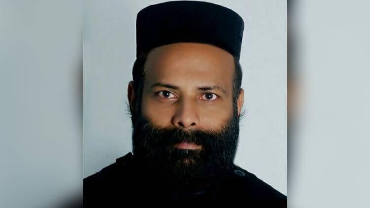 idukki priest raped patient
