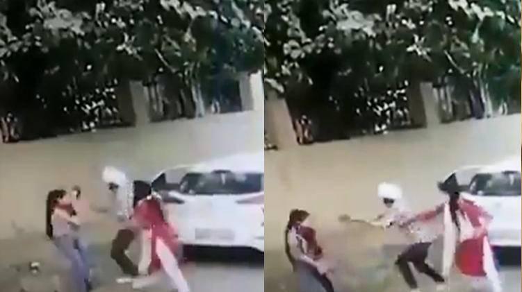 hariyana girl murder