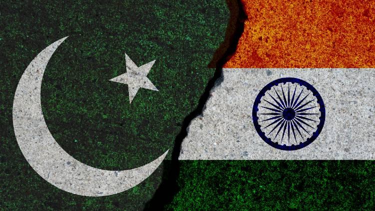 india dismiss pak allegations