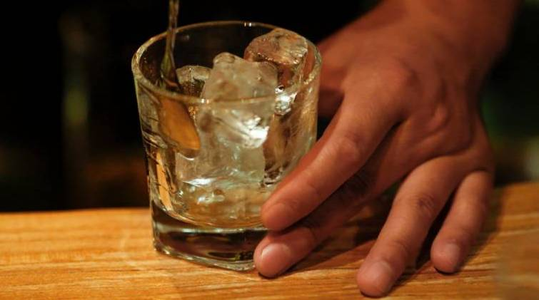 kerala bar wont open soon