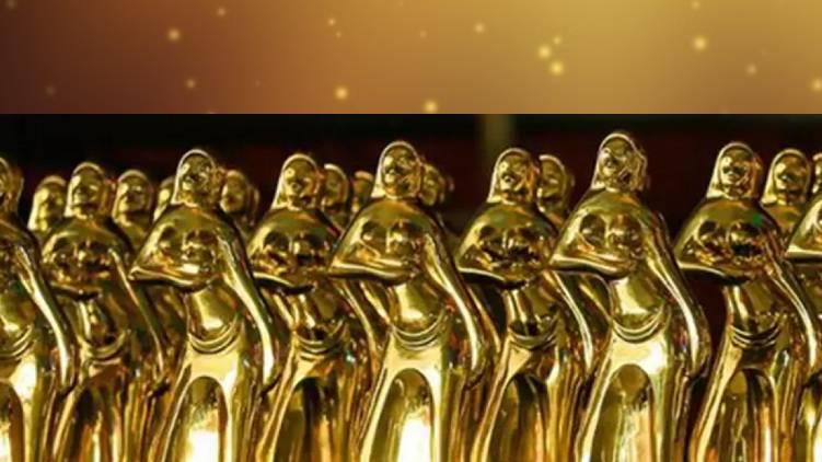 kerala film award 2020