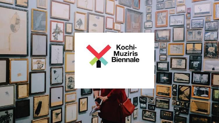kochi muzuris biennale cancelled