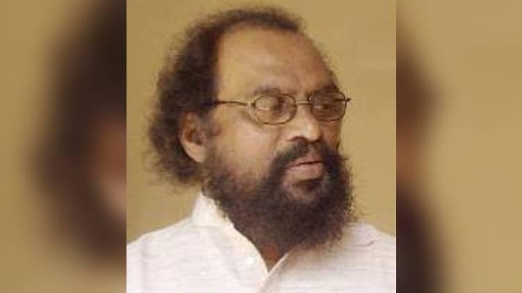 raveendran chennilod passes away