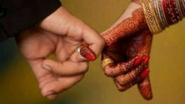 samastha against woman marriageable age
