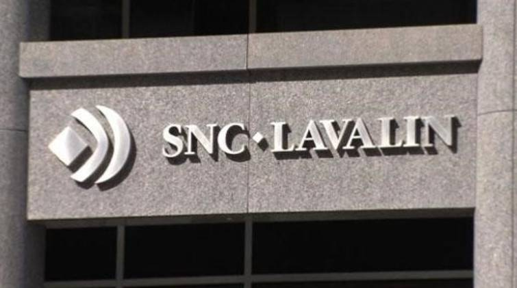 snc lavlin case postponed supreme court