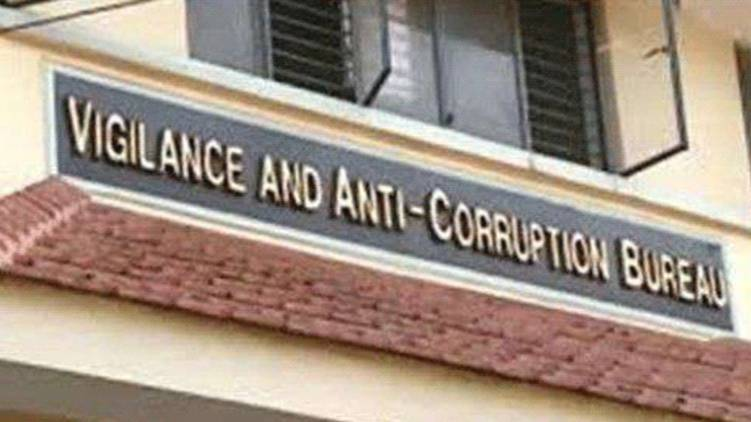 swapna suresh vigilance case
