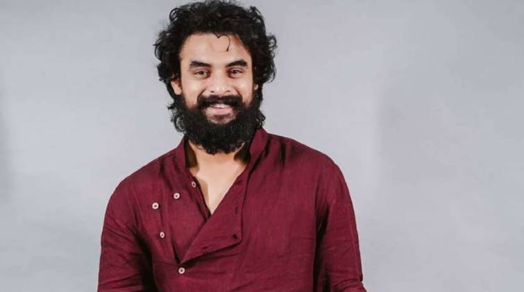 tovino thomas medical bulletin