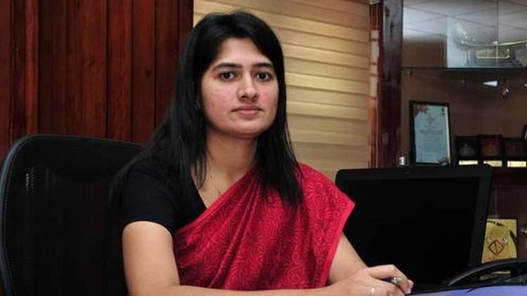 tv anupama statement recorded