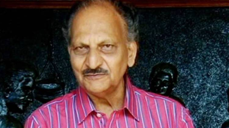 vayalar award Ezhacherry Ramachandran