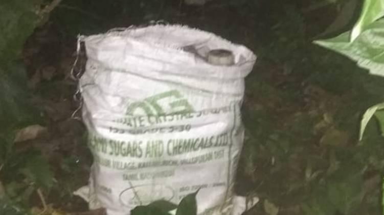 walayar liquor tragedy adultered liquor found