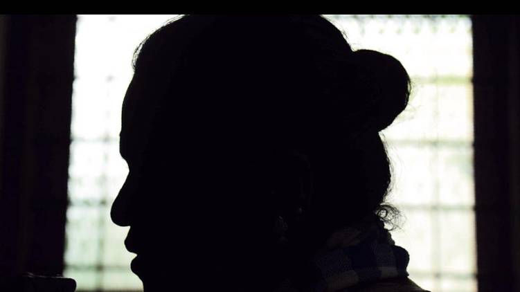 walayar rape victim mother strike