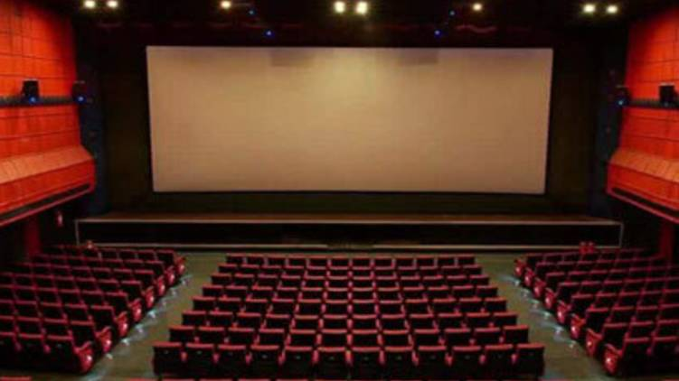 wont reopen theater says kerala film chamber