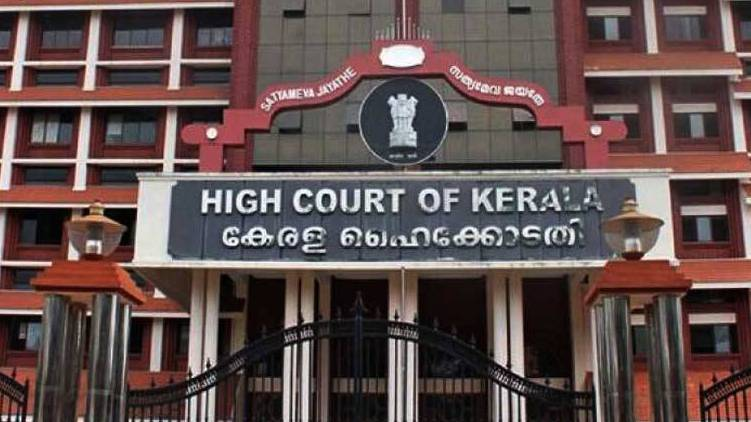Assembly case; review petition filed state government