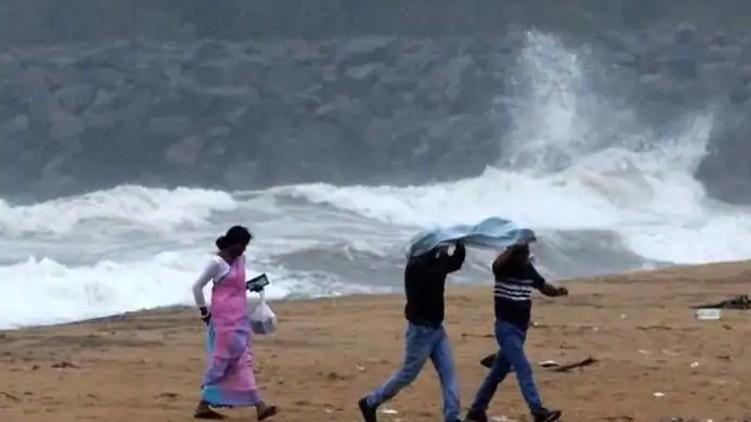niver cyclone