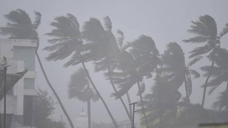 nivar cyclone