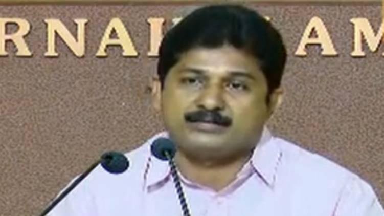 ED investigation ; M. Swaraj MLA files complaint