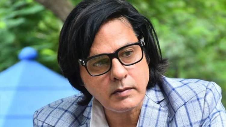 Aashiqui Star Rahul Roy Suffers Brain Stroke