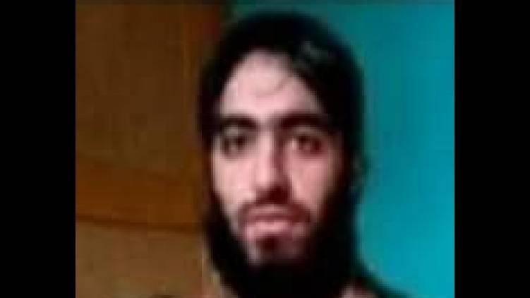 Hizbul Mujahideen operational chief killed in encounter