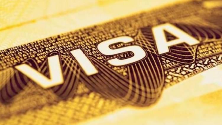 UAE Extends Golden Visa Eligibility