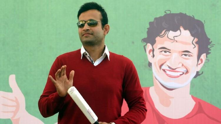 Irfan Pathan signs LPL