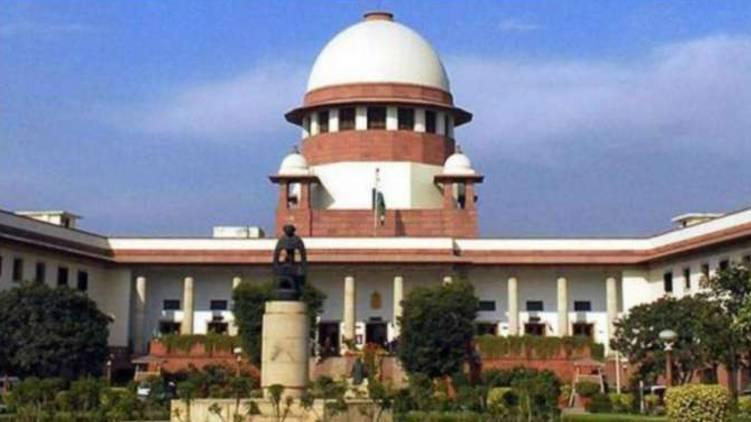 Moratorium, Supreme Court, petitions