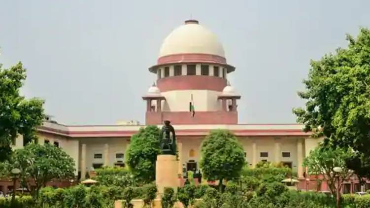 raise pension age ; Supreme Court notice to state government