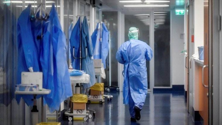 8511 people cured kerala