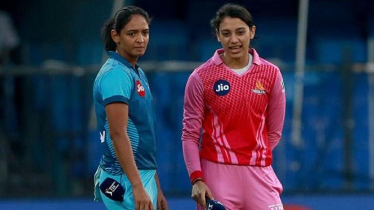 Womens challenge league match